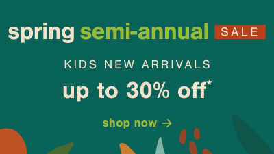 Kids Furniture on Sale